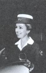 Maria Margarida