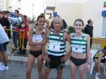 prova-de-atletismo-23112008-0611