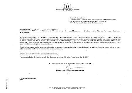 1193[1].pdf - Adobe Reader