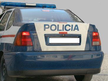 PoliciaLisboa