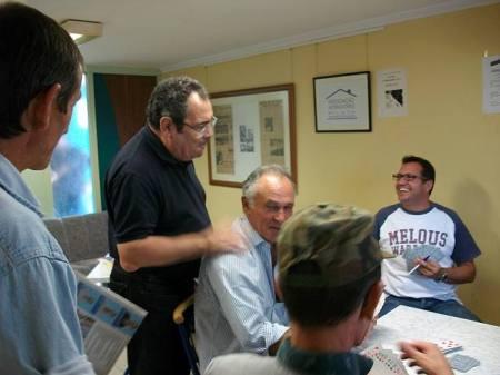 visita de Ruben de Carvalho 004