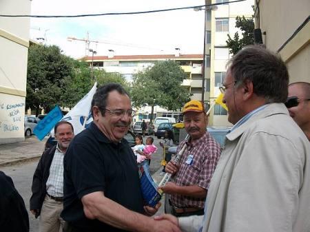 visita de Ruben de Carvalho  021