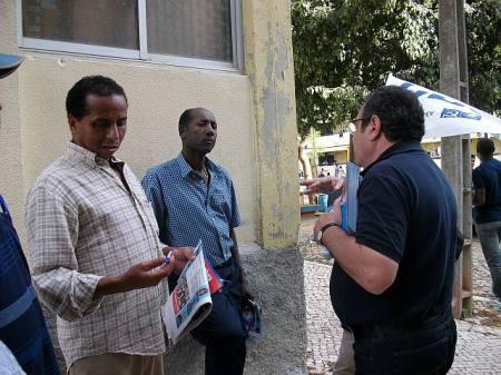 visita de Ruben de Carvalho  028