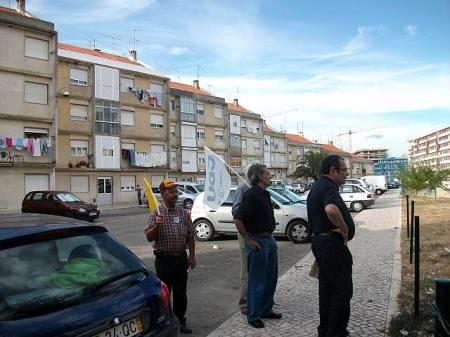 visita de Ruben de Carvalho 042