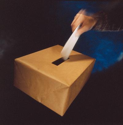 voto[1]