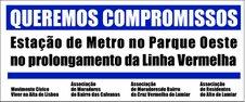 cartaz 10
