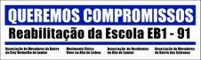 cartaz 6