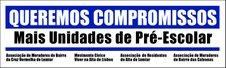 cartaz 7