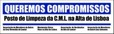 cartaz 8