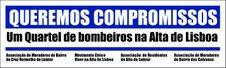 cartaz 9