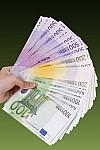 -dinheiro--euros-51804[1]