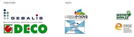 Cartaz Alta de Lisboa 3