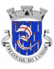 Site da Junta de Freguesia do Lumiar custou 12 mil Euros aos contribuintes