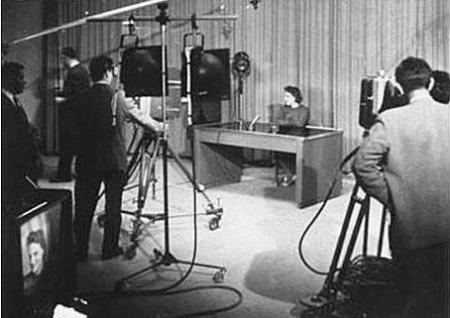 1-emisso-da-rtp-feira-popular-09-19531[2]